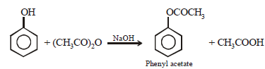 Subjective Qn. of Alcohols, Phenols & Ethers, Past year Questions (Part - 1) - JEE Advance, Class 12 JEE Notes | EduRev