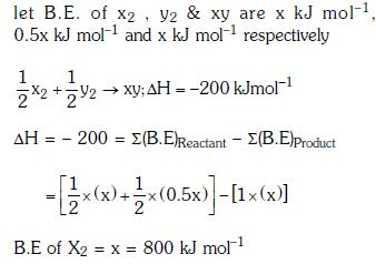NEET Previous Year Questions (2014-19): Thermodynamics Notes | EduRev