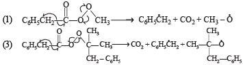 Matrix-Match Type Questions: Aldehydes, Ketones & Carboxylic Acids | JEE Advanced Notes | EduRev