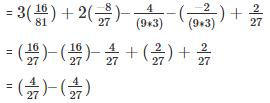 RD Sharma Solutions Ex-6.3, Factorization Of Polynomials, Class 9, Maths Class 9 Notes | EduRev
