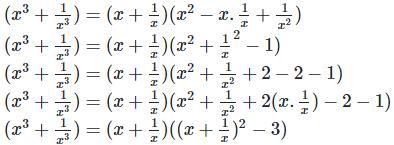 RD Sharma Solutions Ex-3.2, Rationalisation, Class 9, Maths Class 9 Notes   EduRev