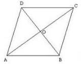 RD Sharma Solutions (Part - 2) - Ex-20.3, Mensuration - I, Class 7, Math Class 7 Notes   EduRev