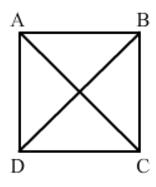 RD Sharma Solutions -Ex-10.3, Basic Geometrical Concepts, Class 6, Maths Class 6 Notes | EduRev