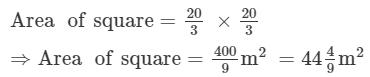 RD Sharma Solutions - Ex-2.2, Fractions, Class 7, Math Class 7 Notes   EduRev