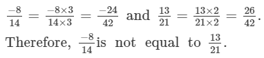 RD Sharma Solutions - Ex - 4.5, Rational Numbers, Class 7, Math Class 7 Notes | EduRev