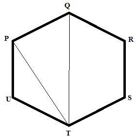 RD Sharma Solutions - Chapter 16 - Understanding Shapes-II (Quadrilaterals), Class 8, Maths Class 8 Notes   EduRev