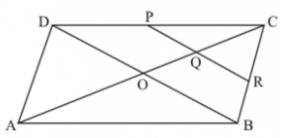 RD Sharma Solutions Ex-14.4, (Part - 2), Quadrilaterals, Class 9, Maths Class 9 Notes | EduRev