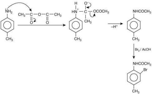 Previous year Questions (2016-20) - Compounds Containing Nitrogen Notes   EduRev