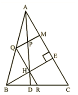RD Sharma Solutions Ex-14.4, (Part - 1), Quadrilaterals, Class 9, Maths Class 9 Notes | EduRev
