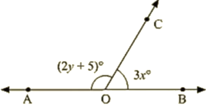 RD Sharma Solutions Ex-8.2, Lines And Angles, Class 9, Maths Class 9 Notes | EduRev