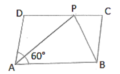RD Sharma Solutions Ex-14.2, Quadrilaterals, Class 9, Maths Class 9 Notes | EduRev
