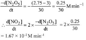 JEE Main Previous year questions (2016-20): Chemical Kinetics & Nuclear Chemistry Notes | EduRev