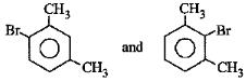 Previous Year Questions (2014-20) - Hydrocarbons NEET Notes | EduRev