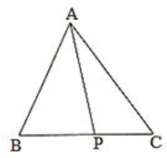 RD Sharma Solutions - Ex-15.4, Properties Of Triangles, Class 7, Math Class 7 Notes   EduRev