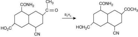 Previous year questions (2016-20): Aldehydes, Ketones & Carboxylic Acids | JEE Main Notes | EduRev