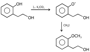 Previous year Questions (2016-20) - Alcohols, Phenols and Ethers Notes | EduRev