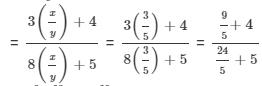RD Sharma Solutions (Part - 1) - Ex - 9.1, Ratio And Proportion, Class 7, Math Class 7 Notes   EduRev