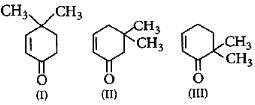 Previous Year Questions (2014-20) - Organic Chemistry - Some Basic Principles and Techniques Class 11 Notes | EduRev