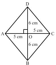 RD Sharma Solutions - Chapter 17 - Understanding Shapes-III (Part - 2), Class 8, Maths Class 8 Notes | EduRev