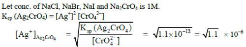 Previous Year Questions (2014-19) - Equilibrium Notes | EduRev