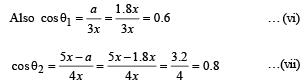 Integer Value of Moving Charges and Magnetism the Following, of Moving Charges and Magnetism , JEE Notes | EduRev