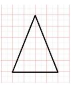 RD Sharma Solutions -Ex-20.3, Mensuration, Class 6, Maths Class 6 Notes | EduRev