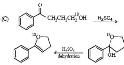 Matrix-Match Type Questions: Organic Chemistry - Some Basic Principles & Technique | JEE Advanced Notes | EduRev