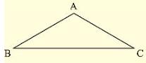 RD Sharma Solutions -Ex-10.3, Congruent Triangles, Class 9, Maths Class 9 Notes | EduRev