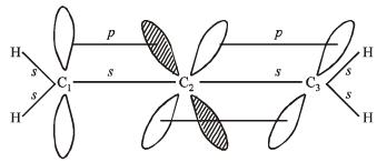 Subjective Type Questions: Organic Chemistry - Some Basic Principles & Technique | JEE Advanced Notes | EduRev