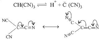 Previous year Questions (2016-20) - Haloalkanes and Haloarenes Notes | EduRev