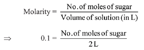 Previous year Questions (2016-20) - Solutions Notes   EduRev