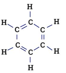 Previous year Questions (2016-20) - Hydrocarbons Notes | EduRev