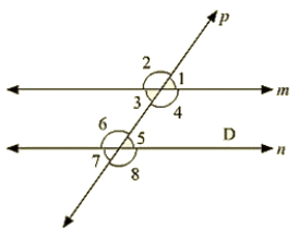 RD Sharma Solutions Ex-8.4, (Part -2), Lines And Angles, Class 9, Maths Class 9 Notes | EduRev