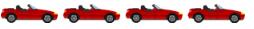 RD Sharma Solutions -Ex-23.1, Data Handling Bar Graphs, Class 6, Maths Class 6 Notes | EduRev