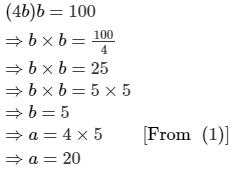 RD Sharma Solutions -Page No.9.21, Ratio Proportion And Unitary Method, Class 6, Maths Class 6 Notes | EduRev