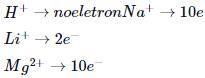 Previous Year Questions (2014-20) - Chemical Bonding and Molecular Structure Class 11 Notes | EduRev