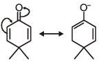 Previous year Questions (2016-20) - Organic Chemistry — Some Basic Principles & Technique Notes | EduRev