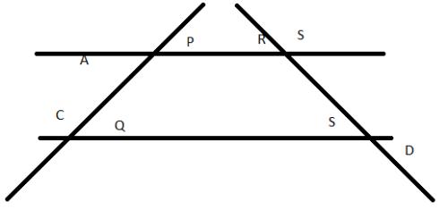 RD Sharma Solutions -Ex-10.2, Basic Geometrical Concepts, Class 6, Maths Class 6 Notes | EduRev