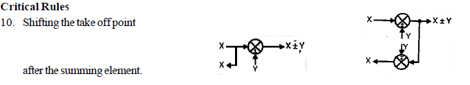 Chapter 2 - Mathematical Models Of Physical System - Notes, Control System, Electrical Engineering Electrical Engineering (EE) Notes   EduRev