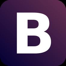 What is Bootstrap? Explain it. IT & Software Notes   EduRev