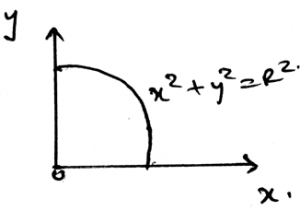 engineering-mechanics-questions-answers-centre-mass-q9