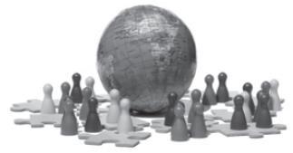 Environemental Influence on Business CA Foundation Notes | EduRev