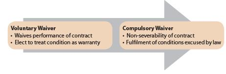 Conditions & Warranties (Part-1) - The Sale of Goods Act, 1930 CA CPT Notes   EduRev