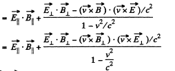 Irodov Solutions: Electromagnetic Induction Maxwell's Equations- 4 Notes | EduRev