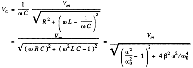 Irodov Solutions: Electric Oscillations- 2 Notes | EduRev