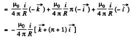 Constant Magnetic Field Magnetics (Part - 1) - Electrodynamics, Irodov JEE Notes | EduRev