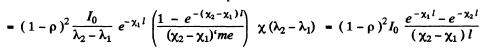 Irodov Solutions: Dispersion and Absorption of Light- 2 Notes   EduRev