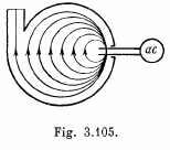 Irodov Solutions: Motion of Charged Particles In Electric And Magnetic Fields- 2 Notes   EduRev