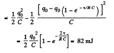 Irodov Solutions: Electric Current- 4 Notes | EduRev