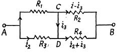Irodov Solutions: Electric Current- 3 Notes | EduRev